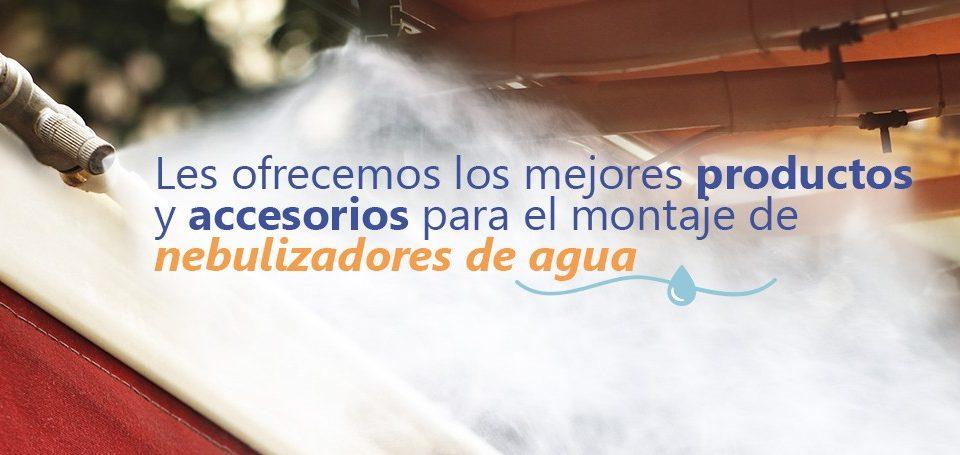 nebulizadores-agua-microclima